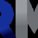 logo_RM